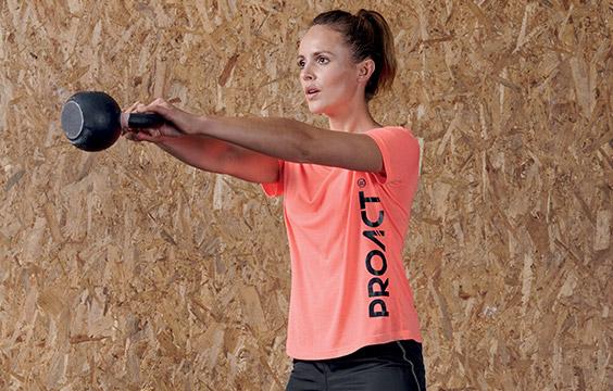 Printz - Sport